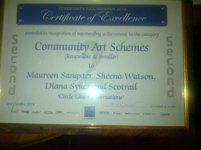 03Oct14(61)award